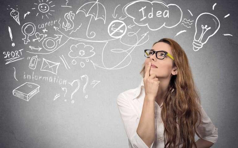 El reto de la gestión del talento en el sector seguros