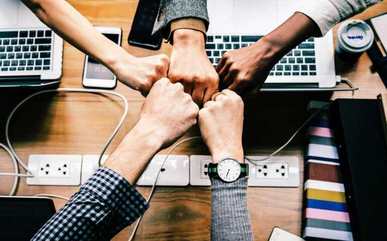 Fidelizar y Gestionar el Compromiso en la Pyme y Startup