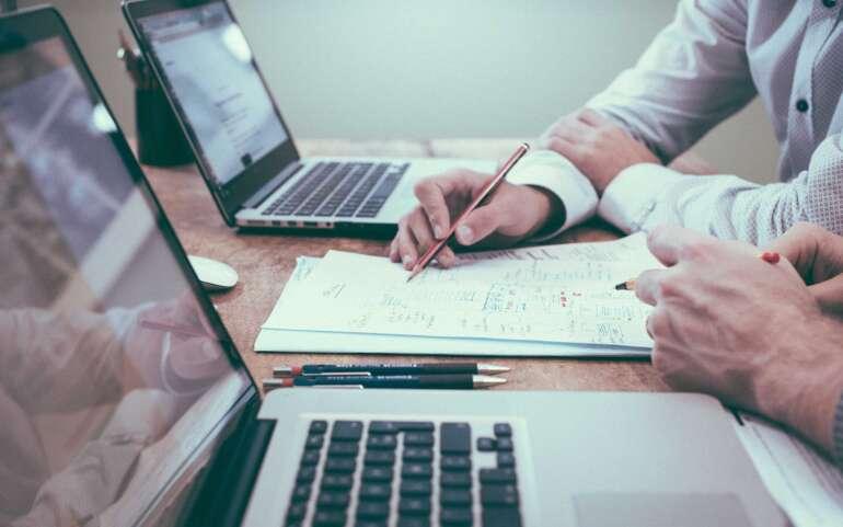 Como gestionar el Talento en la Nueva Normalidad en las Pymes y Startups